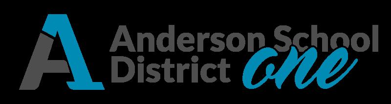 Anderson School District 1